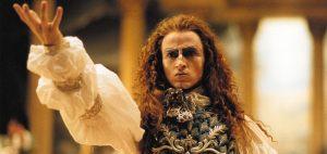 image du film Le Roi danse