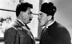 image du film don camillo